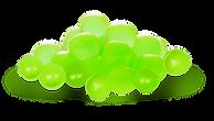 Bubols manzana verde.png