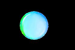 azul 333333.png