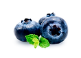 Blueberry-blueberries-35247011-800-574.p