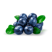 blueberry_grande.png