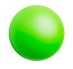 bubol apple.png