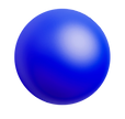 bubol blueberry.png