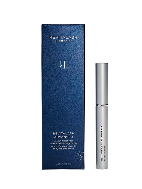REVITALASH® ADVANCED EYELASH CONDITIONER 3.5ml