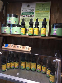 CBD Display.jpg