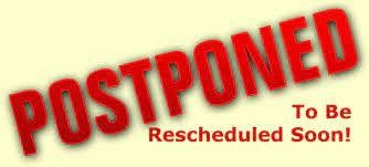 Postponed reschedule.jpg