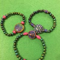 Mirage Beads