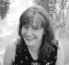 Maureen Lasslett