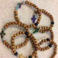 2-7 mala and cross bracelet.jpg