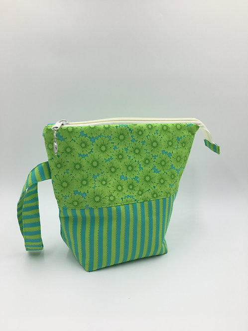 "the bitty bag: ""spring fling"""