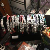 2-7 word bracelets.jpg