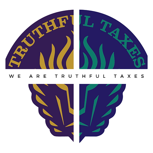 WE ARE TRUTHFUL TAXES LOGO.PNG