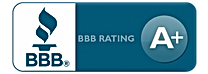 BBB A Plus Rating.png