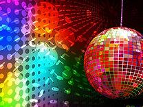 theme-disco - copie.jpg