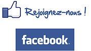 rejoingez-nous-sur-facebook-1024x723_edi