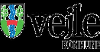 Vejle Kommune.png
