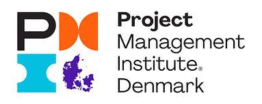 PMI denmark logo.jpg