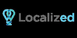 LocalizedLogo-e1568163077960-300x150.png