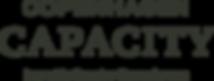 copenhagen-capacity-tagline-5cm-rgb.png