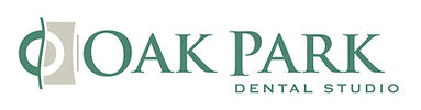 Oak Park Dental Studio