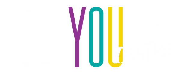 BeYouth_Centre_Logo_On Dark_Wh_Clr.png