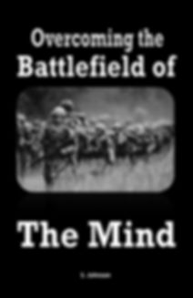 The Mind Cover-page-0 (1).jpg