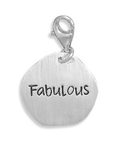Yes I Am Fabulous