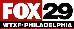 Fox 29 Logo.jpg