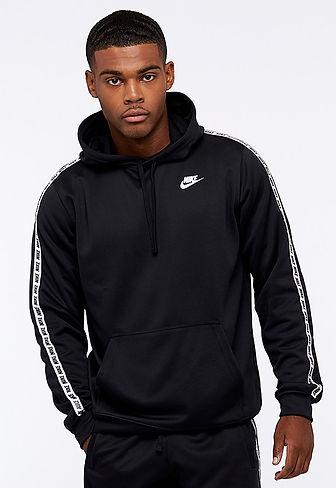 Nike Hoodie for Students.jpg