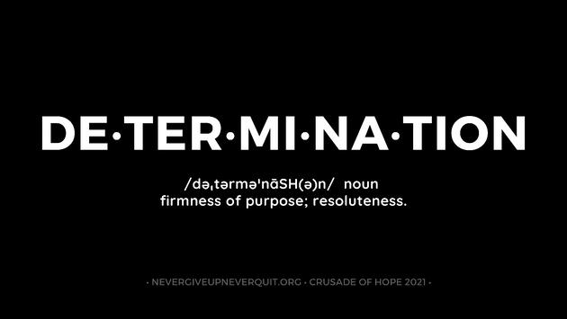 Determination.png