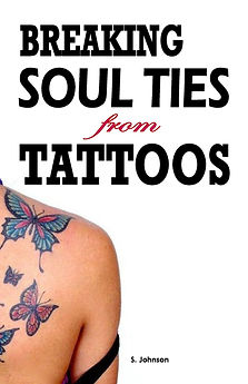 Tattoo Cover-page-.jpg