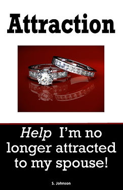 Attraction Cover-page-0 (1).jpg