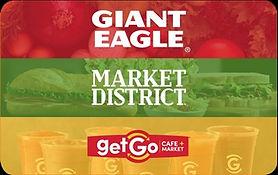 Giant Eagle.jpg