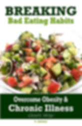 Food COVER-page-0.jpg