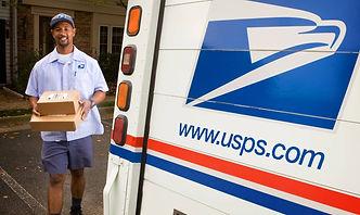 Receiving Mail.jpg