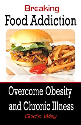 Breaking Food Addictions