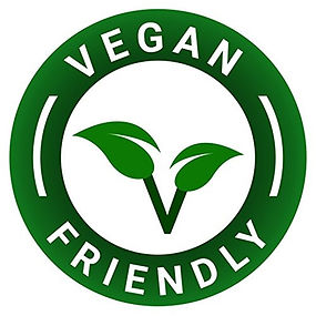 Vegan Logo_edited.jpg