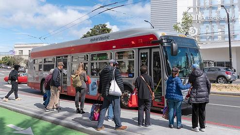 Bus Riders2.jpg