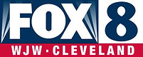Fox 8 Logo.jpg