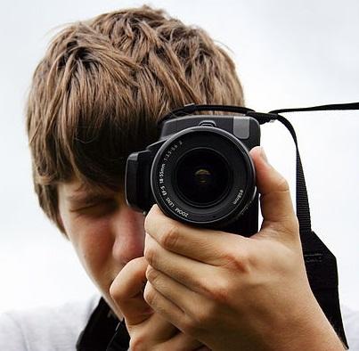 Give Beautiful Photography