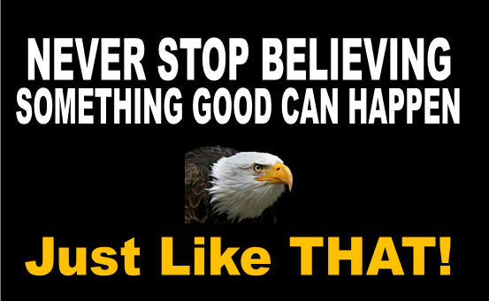 Never Stop Believing.png