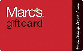 Marc's.jpg