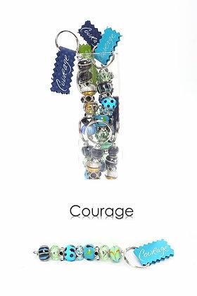 Courage Combo
