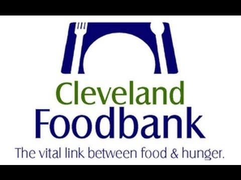 Cleveland Foodbank