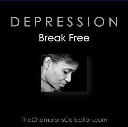 Depression - Break Free