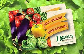 Daves Supermarket.jpg