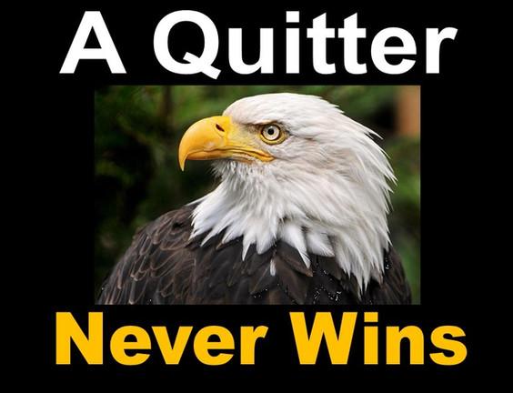 Quitters.jpg