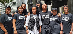 Philly Group Ben Franklin.jpg