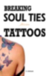 Tattoo Cover.jpg