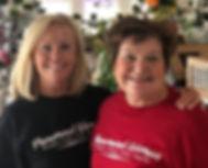 MaryAnn and Kathy_edited.jpg