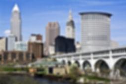 Cleveland Area.jpg